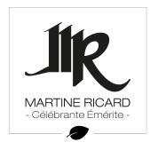Martine Ricard